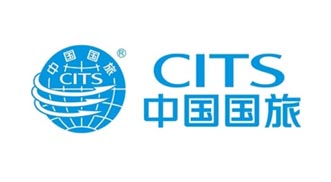 China International Travel Service